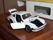 PORSCHE 911 NGZ GERMANY 1978 CODICE 261 RARA