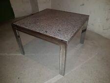 Quadratische Couchtische Aus Marmor Gunstig Kaufen Ebay