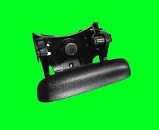 Chevy SILVERADO1500 1500HD 2500 2500HD 3500 3500HD 1999-2007 TAILGATE HANDLE