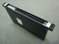 USED Reliance Electric 0-57415 AutoMax 24V AC/DC Input Module