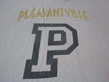Pleasantville Vintage 90S Tee Shirt Movie Promo Large