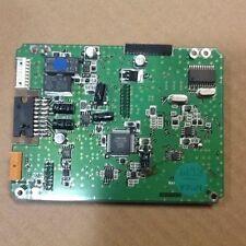 Raymarine R49052 AF PCB ASSY RAY 215
