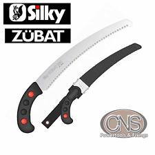 Silky Zubat 330 Hand Saw, large teeth 270-33