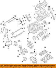Infiniti NISSAN OEM 11-13 M56-Engine Connecting Rod Bearing 121111MC0A