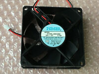 B24 12 v 0.14 A Cooling Fan Mute REFIT 8 cm 8025 3110 gl B4W