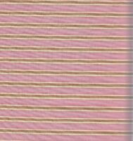 Sentimental Journey color 375 South Seas  100% Cotton Fabric priced by 1/2 yd