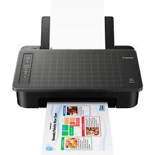 Impresoras para ordenador 7ppm con memoria de 1 GB