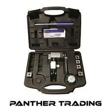 Sykes-Pickavant Brake Pipe Flaring Tool Kit Imperial - 02700000