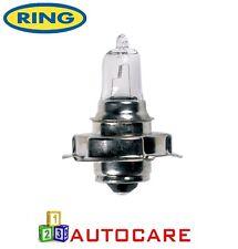 Ring RMU412 12v 20w moto ampoule halogène P26S