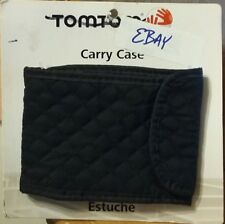 "TomTom GPS Carry Case - for all Tomtom, 4.3"" GPS Devices"