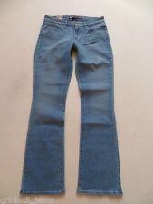 Hosengröße W29 Faded L32 Damen-Jeans