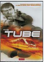 The Tube (DVD Nuevo)