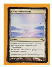 C188 | GLIMMERVOID | MIRRODIN | MTG | 2003 | PORTUGUESE | MP