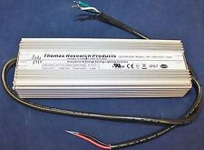 NEW TRC-150S105ST 150W IP67 HIGH POWER CURRENT LED DRIVER WATERPROOF 85-142VDC