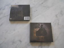 Moon - Devil's Return DELUXE DOUBLE DIGIPACK CD NEW+++NEU+++
