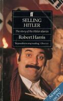 Selling Hitler By Robert Harris. 9780571147267