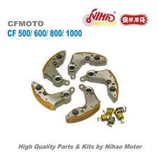 TZ19 CF500 Clutch Shoe Plate CFMoto Parts CF188 500cc CF MOTO ATV UTV Quad