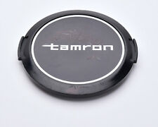 Tamron 52mm Front Lens Cap (#4333)
