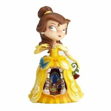 Disney Showcase Miss Mindy Belle Collectors Figurine - Collectable Boxed