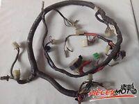 Faisceau électrique YAMAHA 1000 FZR 2LA 2LA-82590-00
