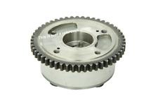 OEM ENGINE CVVT CAMSHAFT GEAR Fits Kia Sportage[04~10]Rondo[04~06] 2435023800