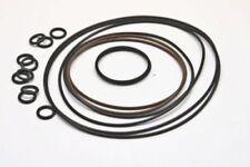 Pro Design Cool Head Replacement O-Ring Kit Yamaha Banshee 350 PD900