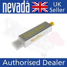 Nevada SMArt XTR Premium SDR USB receiver   NEW
