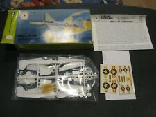 Karo-As 1/72 Bell P-59 Airacomet