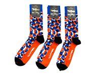 Happy Socks Wiz Khalifa bunte Socks Socken Gr. 41-46 Herren NEU 1 - 6 Paare