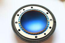 76.2mm Diaphragm coil for EV Electro Voice 8 ohm  DH1 DH1A DH1012 DH1202 DH2012