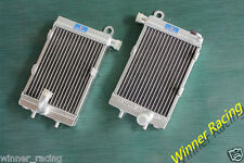 ALUMINUM ALLOY RADIATOR FOR APRILIA RST1000 FUTURA 01-03,SL1000 Falco 2000-2003