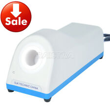 Dental Lab Wax Carving Heater No Flame Infrared Electronic Sensor Induction SALE