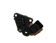 Ford Fiesta 1.6TDCi TZJA 95HP 49373-02003 0375Q9 Turbocharger Actuator Sensor