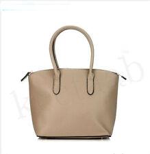 Louenhide Melbourne Handbag - Mocha Colour
