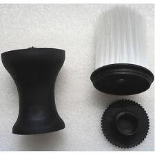 Coussin de couette noir Crosseur de coiffeurs Coiffeur de coiffeur9-hk