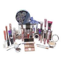 We Got Your Box - Assorted Makeup SET (6 PCS)
