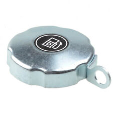Locking Fuel Cap Fits Case 580L 580M 580SL 580SM Backhoe 130049A1 Super LM580