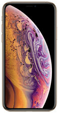 Apple iPhone XS - 64GB - Grigio siderale (Sbloccato)
