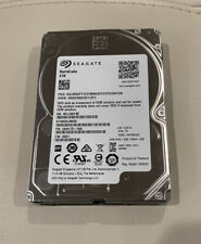 "SEAGATE BarraCuda 5TB 2.5"" HDD ST5000LM000"