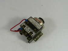Agastat 2422-AE Timing Delay Relay ! WOW !