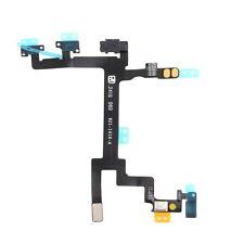 Flex-Kabel für iPhone 5