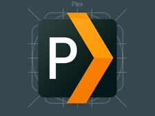 Plex 12 Month Top Quality Updated daily