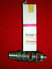 Yamaha RD250/350 1975 Shift Cam. Genuine Yamaha. New. B102