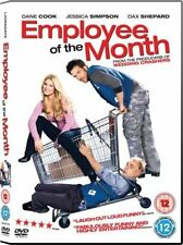Employee Of The Month [Dvd][Region 2]