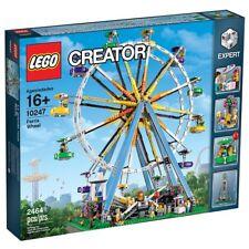 Lego 10247 Noria