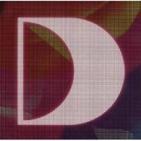 JINKS FEAT.CARLA PRATHER/JULIE-GOT TO D...CD SINGLE NEU