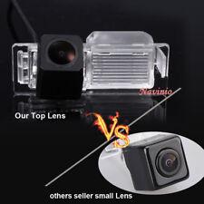 HD Lens Rückfahrkamera Auto Kamera CCD für Opel Vectra C Caravan Mokka Chevrolet