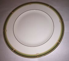 Wedgwood OBERON 10.75 Inch Dinner Plate Excellent Condition