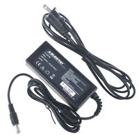 AC/DC Adapter Charger For CS Model: CS-1203000 Battery Power Supply Cord Cable
