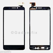 USA OEM Alcatel One Touch Idol OT-6030D 6030X 6030A 6030 Touch Screen Digitizer
